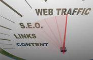 Optimiser la rédaction des articles WordPress | Outils numériques pour associations | Scoop.it