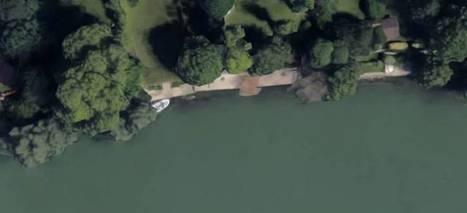 Déprivatisation des bords de Marne : après Chennevières, ça bouge à Nogent-sur-Marne | 94 Citoyens | Paris durable | Scoop.it
