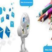Bulk SMS Jaipur - Web Designing Jaipur | Best Bulk SMS & Web Designing Company | Scoop.it