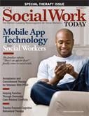 Mobile App Technology for Social Work | Mobile Social Work | Scoop.it