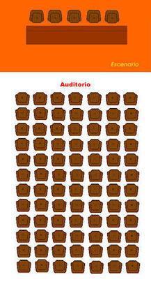 Mesa Redonda de Video Marketing » #ActitudSocial | Seo, Social Media Marketing | Scoop.it