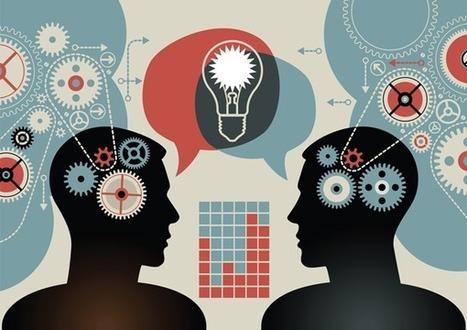 Bench Talk | Why Open Source Hardware Creators Win | Economie de l'innovation | Scoop.it
