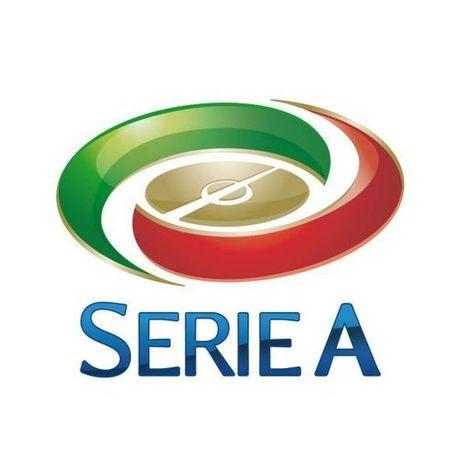 Napoli-Chievo 21° giornata serie A formazioni pronostico e diretta | calcio | Scoop.it