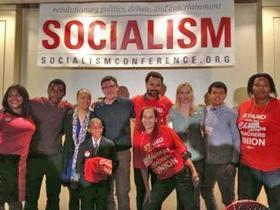 Socialism in the air - Socialist Worker Online | Current Politics | Scoop.it
