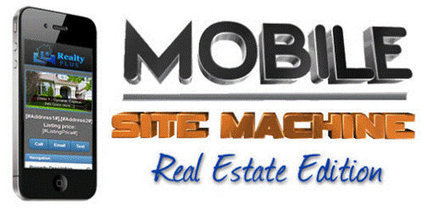 Creating Single Property Websites with Real Estate Website Builder | Tools and Plugins | Scoop.it