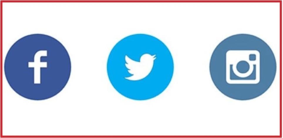 Comment bien utiliser le Hahstag sur Twitter, Instagram et Facebook | Les Médias Sociaux pour l'entreprise | Scoop.it