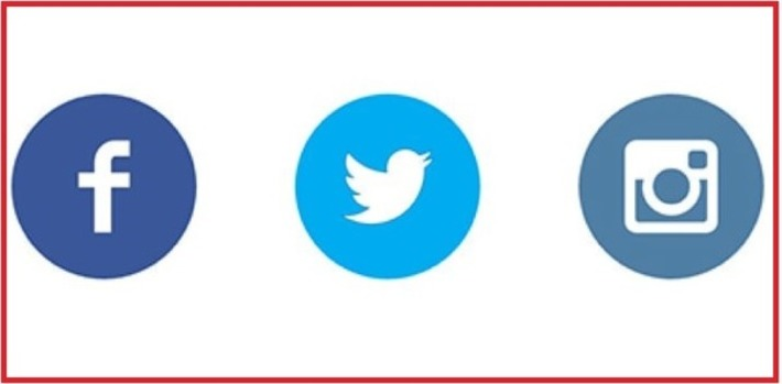 Comment bien utiliser le Hashtag sur Twitter, Instagram et Facebook | TIC et TICE mais... en français | Scoop.it