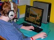 L'État alloue 10 millions d'euros pour le numérique à l'école en 2013   éducationnumérique   Scoop.it