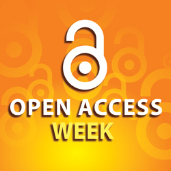 Review of Open Access in Economics | Open Knowledge ... | Librarian and Para-Librarians | Scoop.it