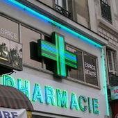 Les médicaments contenant du tétrazépam retirés du marché | Santé : être informé pour mieux s'occuper de soi | Scoop.it