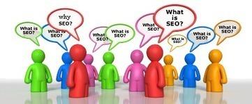 SEO Training Bangalore, Best Social Media Training Institute   Seo training Bangalore   Scoop.it