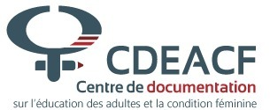 Grundtvig propose un apprentissage pratique aux adultes | Le CDÉACF | Portfolio numerique | Scoop.it