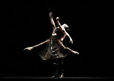 Alejandro Magno, personaje central del Ballet de Belgrado en el FIC - proceso.com.mx | historian: people and cultures | Scoop.it