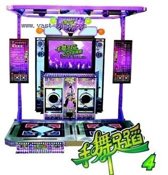 Jazz Drum Music Game Machine, Music Machine Game, Arcade Game Machines | Vast-Game | Scoop.it