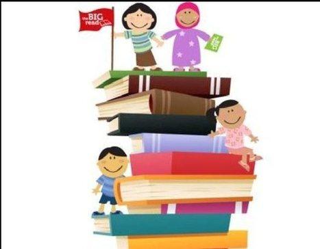 Απονεμήθηκαν τα βραβεία του Κύκλου για το παιδικό βιβλίο - πολιτισμός - ΤΟ ΒΗΜΑ | Information Science | Scoop.it