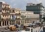Brian Wilson: Why we'll miss our man in Havana | Referendum 2014 | Scoop.it