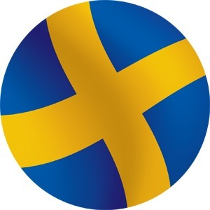 Sweden's ruling parties unite to back gambling reforms, Gaming Intelligence | Poker & eGaming News | Scoop.it