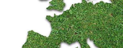 Comprendre la réforme de la PAC | Agriculture d'Ille-et-Vilaine | Scoop.it