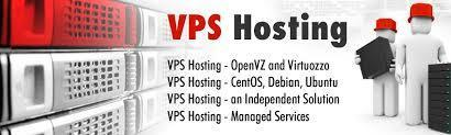 Make Your Blog Site Bigger By Moving To VPS Hosting | Dial webhosting | Scoop.it
