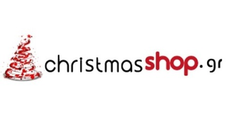 ChristmasShop | Decoration, Interior design | Scoop.it