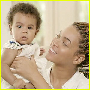 Beyonce talks Blue Ivy, regrets pressure to lose baby weight | How to Get Home Business Leads on Facebook | Scoop.it