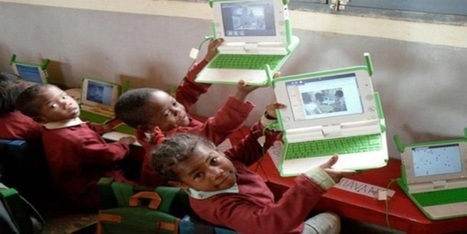 Higher Education in Science and Technology is Critical for Africa's Development   education in africa   Scoop.it