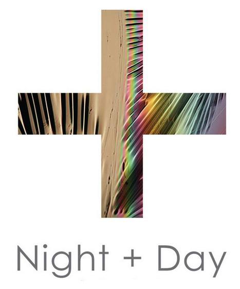 James Murphy entre as novas adições ao Night + Day dos The XX | Portuguese Summer Music Festivals | Scoop.it