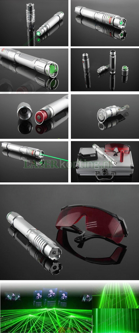 laserpen 5000mw   laser pointer   Scoop.it
