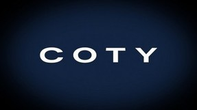 Coty announces new management roles in the UK and Irelend | Minney News | Scoop.it