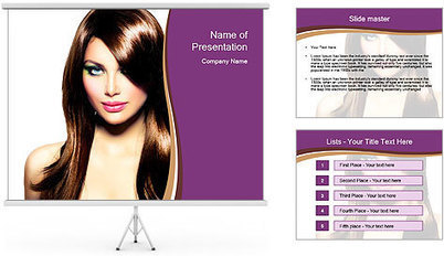 PowerPoint Templates & Backgrounds - SmileTemplates.com | PowerPoint Templates | Scoop.it