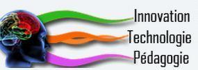 Formateur 2.0, la boite à outils du formateur innovant | Le Formateur du Web | E-apprentissage | Scoop.it