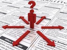 Τα σημεία-κλειδιά για την είσοδο στην αγορά εργασίας εν μέσω κρίσης - | University of Nicosia Library | Scoop.it