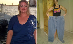 Weight Loss Success Story: Victim of Bullying Shares Her Secrets to Losing Belly Fat. Must Read!  - Body Treatment Center NYC | Coolsculpting | Scoop.it