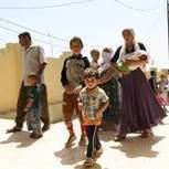 Iraqi Militants Kill 500: Mass Grave Found | Just wrong! | Scoop.it
