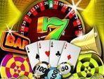 España y los juegos de azar en línea - El Semanal Digital | juegos de azar | Scoop.it
