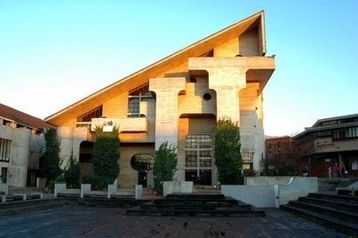En Belgique, l'Université catholique de Louvain va s'ouvrir à la théologie islamique   La-Croix.com   Law and Religion   Scoop.it