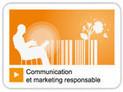 Développement durable : de la communication à la co-production : 23 et 24 août 2012 (Communication développement durable) | Manifestations numériques girondines | Scoop.it