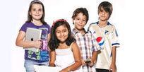 'Generación Z', la vida a través de una pantalla - eltiempo.com | Los niños e internet | Scoop.it