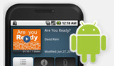 Mobile Video | Brainshark | Instructional Design for eLearning, mLearning, and Games | Scoop.it