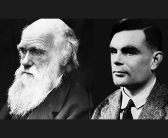'A Perfect and Beautiful Machine': What Darwin's Theory of Evolution Reveals About Artificial Intelligence | The Robot Times | Scoop.it