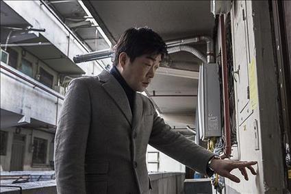 '숨바꼭질' 500만 관객 돌파…역대 스릴러 사상 최고 속도 | 영화 | Scoop.it