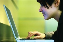 University Leaders and Public Officials Urge State Universities to Embrace Online Education   Teaching in the XXI Century   Scoop.it