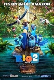 Watch Rio 2 Anime Full Movie Online Streaming | Watch Ultimate Collection of Latest Movies HD Online | 2014-movies-streaming | Scoop.it