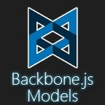 Introduction to Backbone.js Part 1: Models - Video Tutorial | Joe Zim's JavaScript Blog | backbone js advanced | Scoop.it