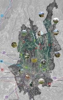 Un patto per il turismo rurale - Verona | Ecosistema XXI | Scoop.it