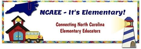 NCAEE - It's Elementary!: Why STEM Education Matters   Dream, Believe, Inspire   Scoop.it