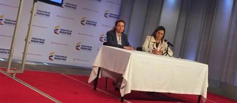 II Estudio de Tolerancia Social e Institucional frente a las Violencias hacia las Mujeres en  Colombia | Comunicando en igualdad | Scoop.it