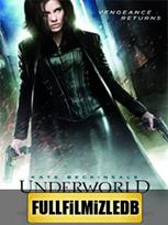 Karanlıklar Ülkesi Uyanış 720p Full HD izle | FullfilmizleDB.com | Full Film izle · Full HD Film izle · Film Seyret · Sinema izle | Fullfilmizledb.com | Scoop.it