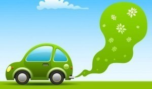 Ecodrive: la guida UE per risparmiare | Offset your carbon footprint | Scoop.it