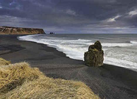 Europe's 6 Best Beaches | Travel | Scoop.it